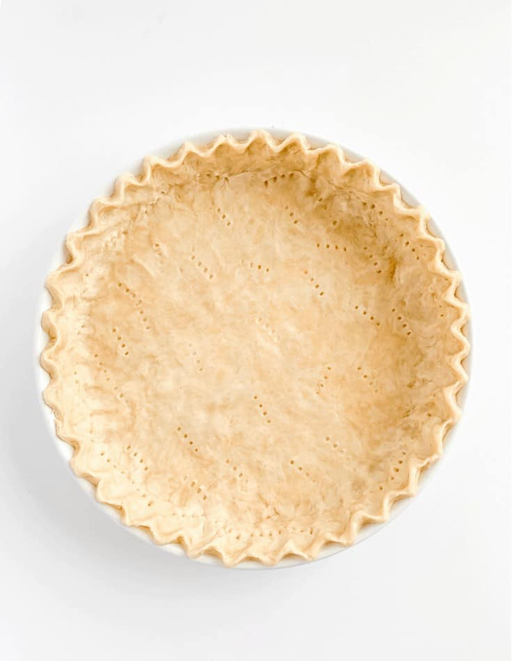 easy-pie-crust-2-semirefinedpalate.com