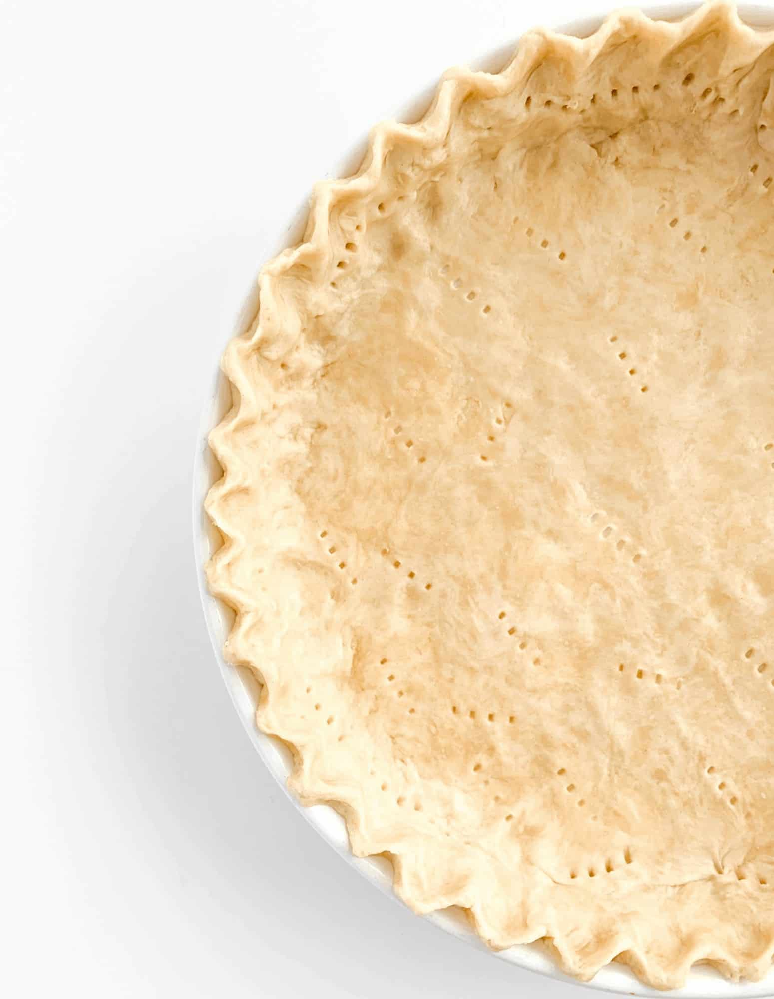 easy-pie-crust-1-semirefinedpalate.com
